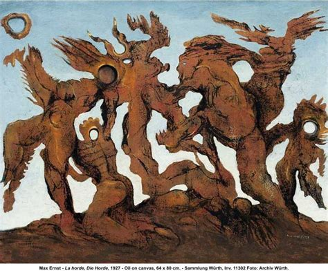 max ernst taschen basic 1000 images about max ernst paintings on max ernst surrealism and paintings
