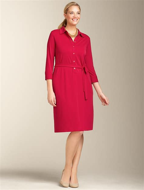 professional work dresses for women 163 best plus size business attire women images on