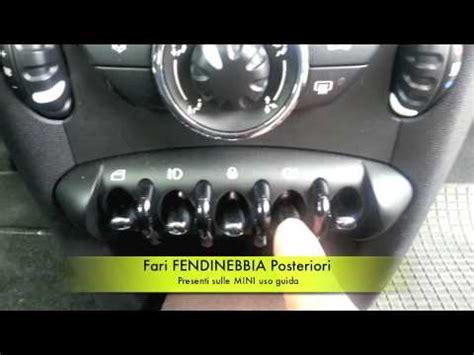 guida interni dispositivi interni dell auto richiesti all esame di guida