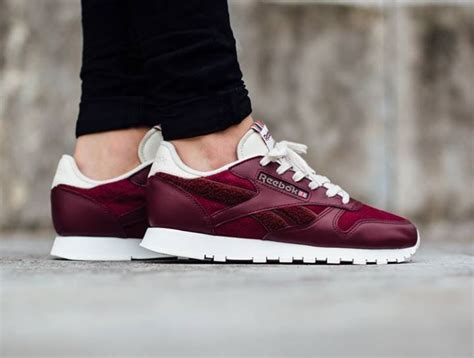 Original Reebok Classic Keith Haring Shoes Sepatu Sneakers Pria Murah 78 Best Images About Sneakers Reebok Classic Leather On
