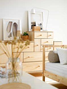 Besta Holz by Ikea 214 Sterreich Inspiration Wohnzimmer Lila Sitzecke