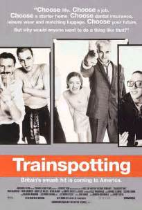 trainspotting trainspotting movieguide movie reviews for christians