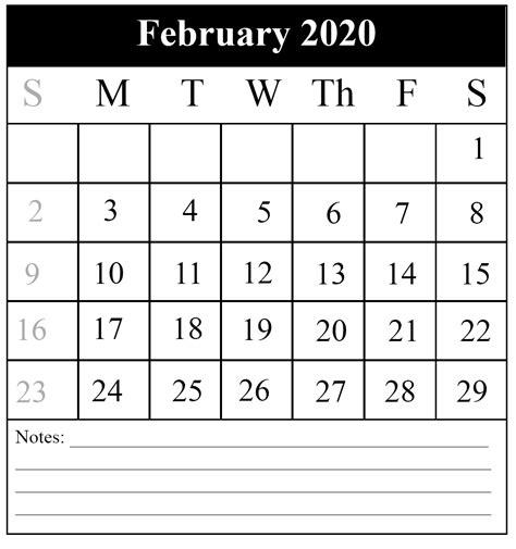 february  printable calendar pdfexcel word printable june calendar