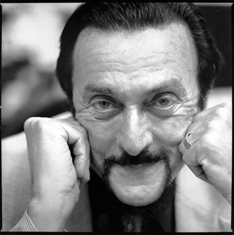 philip zimbardo quotes quotesgram
