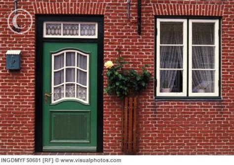 door colors for red brick houses green is my favorite color paying attention to the dark