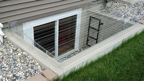 clear plastic basement window covers images frompo