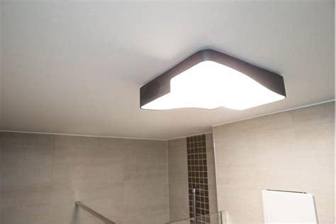 designs für kleine badezimmer lautsprecher f 195 188 r badezimmer simple home design ideen