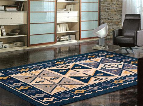 tappeti rotondi grandi tappeti rotondi grandi disegno idea tappeto per cameretta