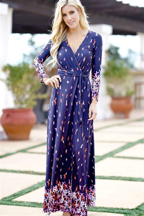 Jumpsuit Dress Maxi Wanita Muslim Michele Xl Polos outlet wholesale store 2018 maxi dresses casual fireworks printed dress plus