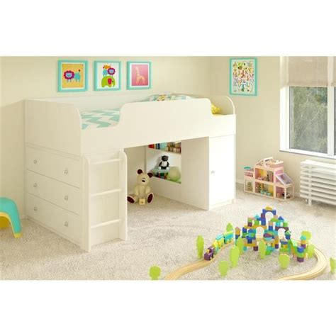bunk bed with desk and bookcase bunk bed with bookcase bunk bed with bookcase dimensions