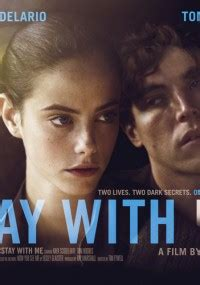 film romantis stay with me stay with me 2012 filmweb