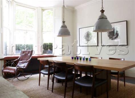 Dining room ceiling lighting home design ideas