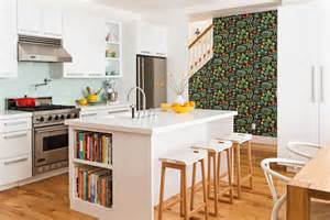 House Design Kitchen Ideas Kitchen Island Ideas Kitchen Decor Tips