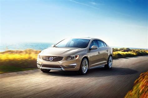 volvo cars in india with price and models volvo cars in india prices images reviews new models