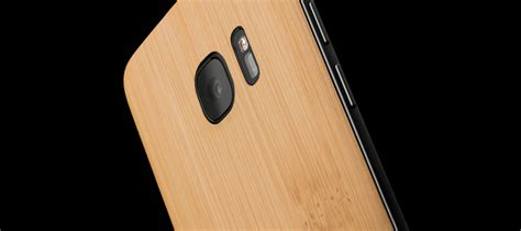 Skin 3m Classic Wood Back Cover Samsung S7 Edge samsung galaxy s7 skins wraps covers 187 dbrand