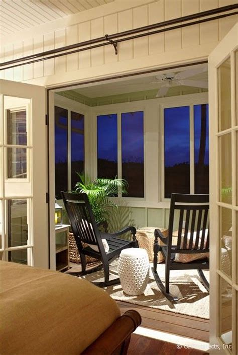 master bedroom porch best 25 closed in porch ideas on pinterest screened