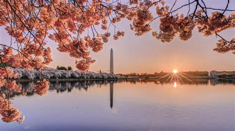 introducing washington dc lonely planet video