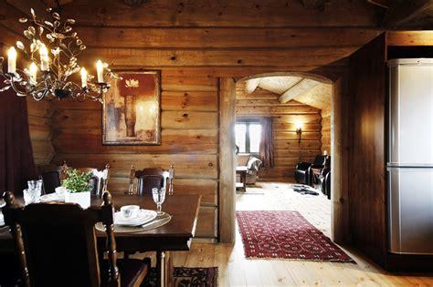 in legno interni galleria interni di in legno lacasainlegno it