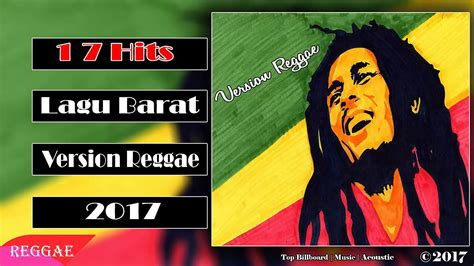 download mp3 barat oktober 2017 download mp3 lagu barat version reggae terbaru 2017