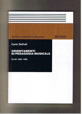 librerie musicali gratis vendita di spartiti musicali libri di musica cd
