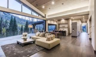 rental property floor plans breaking bad s aaron paul s stunning boise home for 400
