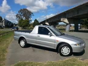 Proton Jumbuck For Sale Proton Jumbuck For Sale In Australia Autotrader Au
