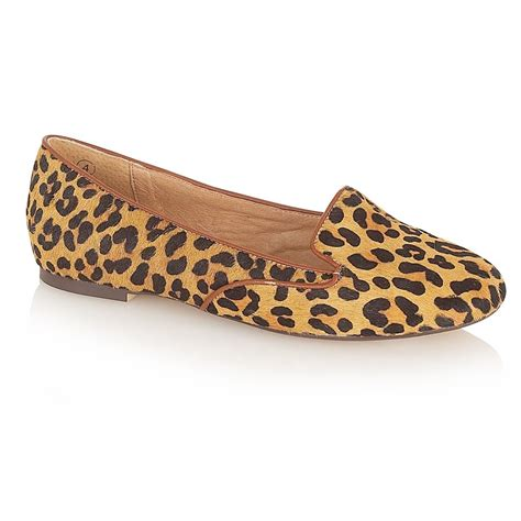 pictures of flat shoes buy ravel louisa flat shoes
