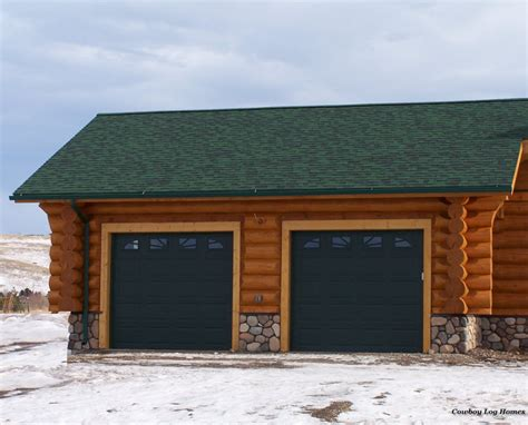 23 delightful prairie house plan architecture plans 16843 15 harmonious log garage plans architecture plans 10276