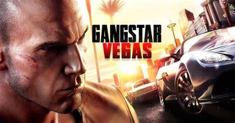 gangstar vegas mod apk unlimited money v1 4 0h data free