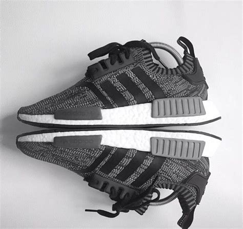 best 25 adidas nmd ideas on white adidas shoes mens adidas shoes and