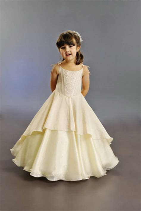cheap childrens dresses bridesmaid dresses