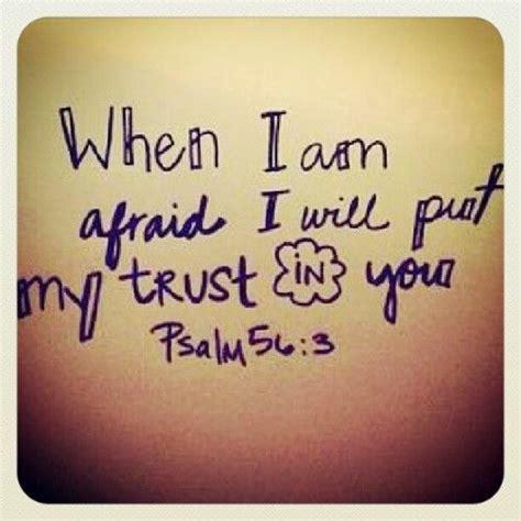 tattoo bible verse kjv bible verses about strength kjv http kootation com