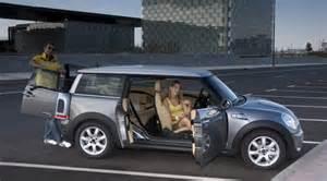Mini Cooper 2007 Reliability Mini Clubman 2007 Review By Car Magazine