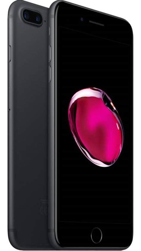 buy apple iphone    gb black    prices  india paytmcom