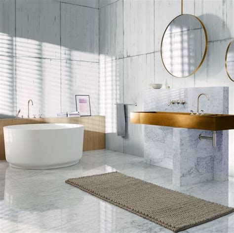 bidet pour salle de bain robinetterie design pour lavabo bidet et baignoire