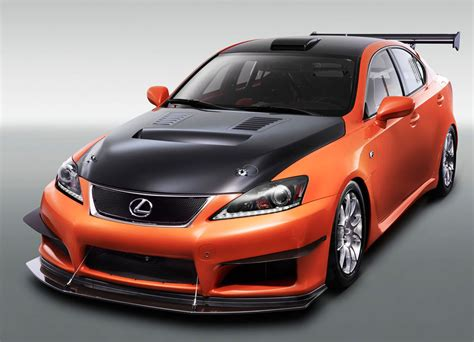 lexus sport car 4 door images for gt lexus sports car 4 door