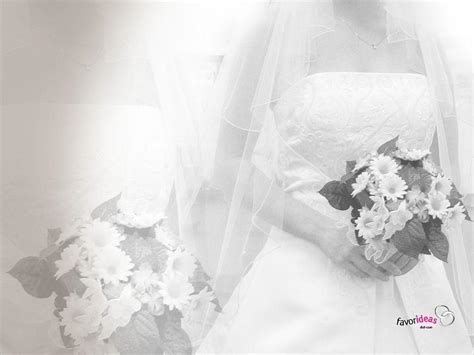 Wedding Background Website by Wedding Website Backgrounds Wallpaper Cave