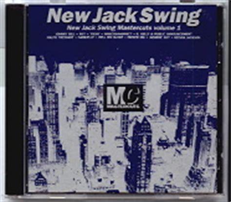 guy new jack swing blackstreet teddy riley guy cd single at matt s cd singles