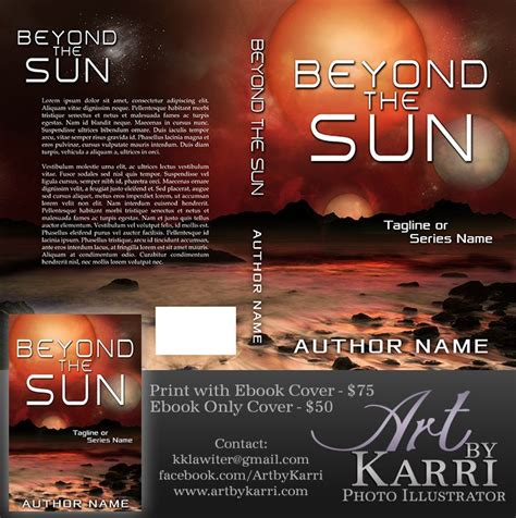 29 best images about pre made book covers on