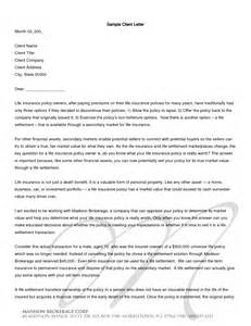 legal engagement letter 3