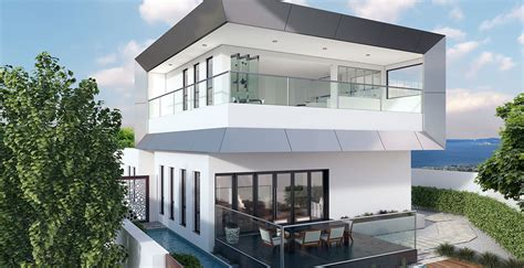 builders of coastal house designs in melbourne