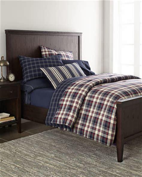 ralph lauren twin comforters lauren ralph lauren twin quilt 66 quot x 90 quot traditional
