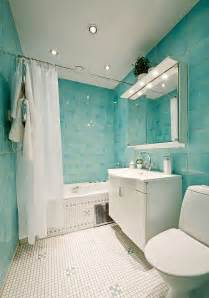 Showers For Small Bathroom Ideas Decorando Com Azul Turquesa 171 Decor Assentos