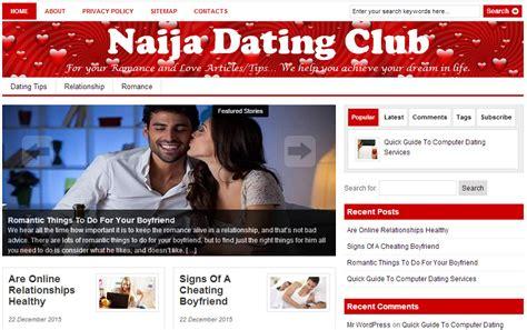 adsense niche sites i will design 5 page adsense niche site for 20 seoclerks