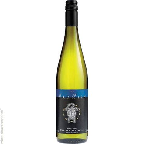 mad wine madfish riesling great southern australia prices
