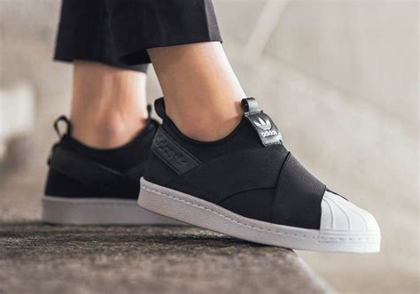 adidas superstar new year 2016 adidas releases the superstar globally sneakernews