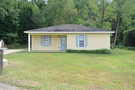 mobile home dealers in tupelo ms home review