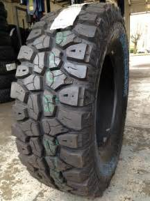 Mud Tires For Sale Near Me Project Trail Rig Page 9 S 10 Forum