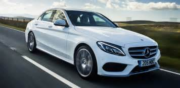 how to buy a new car in canada mersentes 2015 c 300 buy in canada price 2017 2018