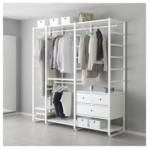 ikea hack closet organizers ana white com mikayla s board pinterest bench storage white ikea closet design closet u0026 storage modern excellent